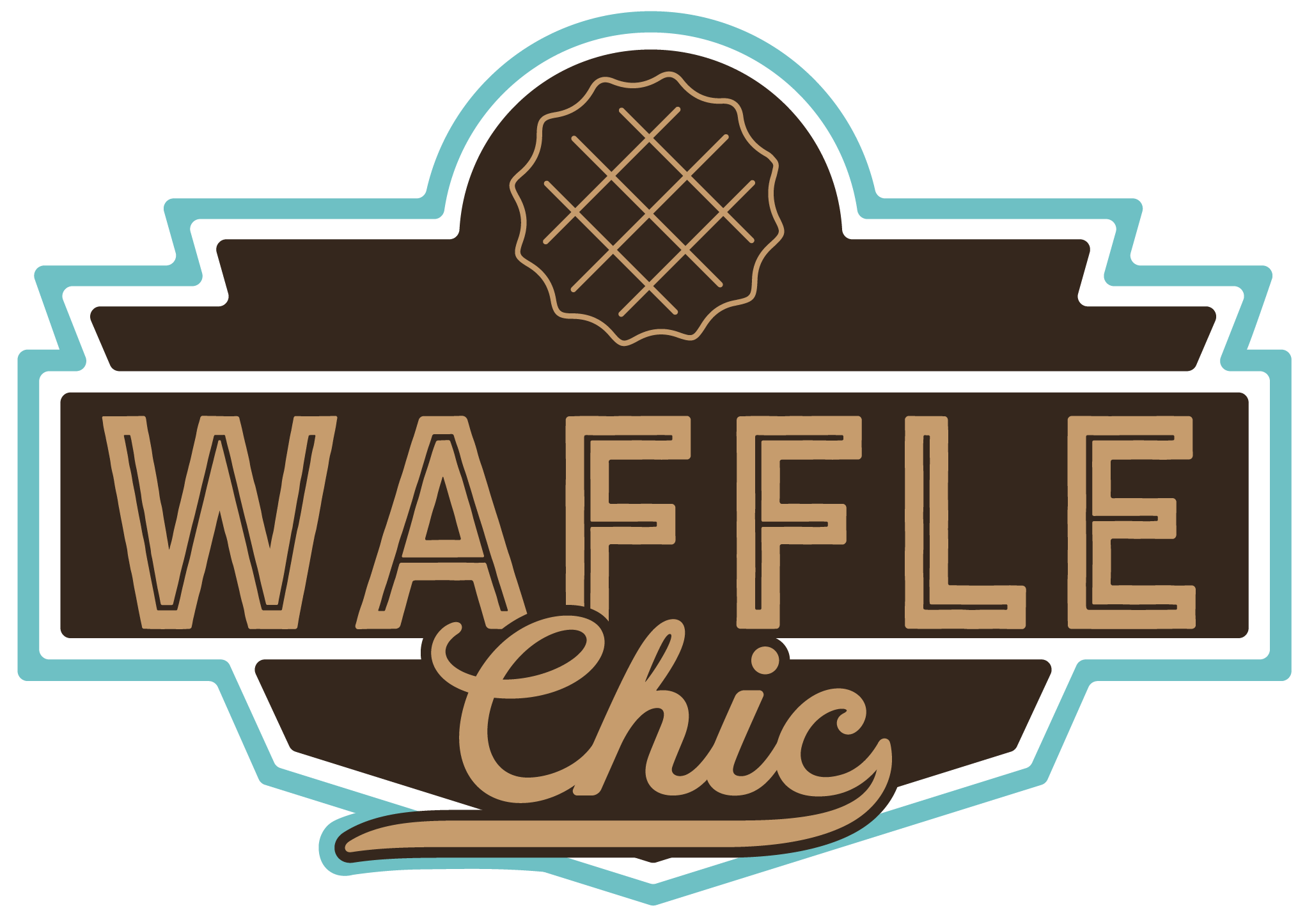 Waffle Chic Waco